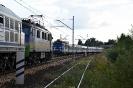 EU07E-089 + BR232-? + EP09-004