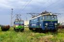 EU07E-093
