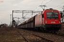 ES64U4-C 1216-240