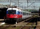 EU44-002