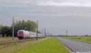 EU44-005