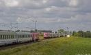 EU44-005 & EU44-010