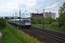 EU44-009