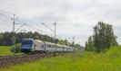 EU44-010