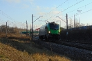 E4MSU-001
