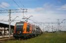 E6ACT-001 + 140-099-3