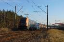 E6ACT-003+T448P-073