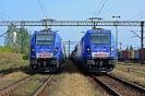 E6ACT -008 i E6ACT - 009