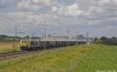 E6ACTd-105