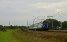 EP09-005