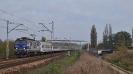 EP09-040