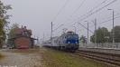EP09-047