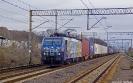 ES64F4-206