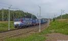 ES64F4-213