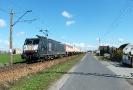 ES64F4-805