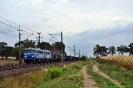 ET41-004