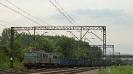 ET41-018