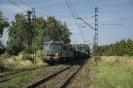 ET41-058