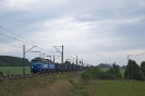ET41-109