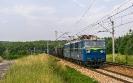 ET42-021