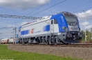 EU160-002