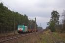 E186-128