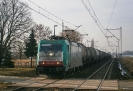 E186-248-1