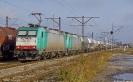 E186 133-5 + E186 243-8