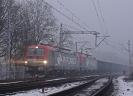 EU46-502 & EU46-501