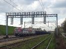 EU46-510 & EU46-509