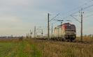 EU46-512
