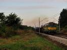 060Da-297-6 & T448p-109