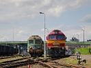 ST43-340 & M62M-017