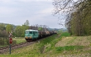 ST43-366