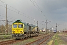 Class66-66001