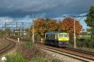 JT42CWR 66015