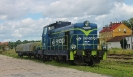 SM42-1125