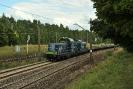SM42-1229 i 459