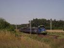 SM42-1234