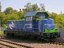 SM42-1266