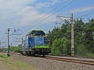 SM42-1282