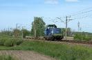 SM42-1313
