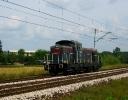 SM42-2163