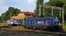 SM42-2307 & EP07-408