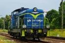 SM42-522