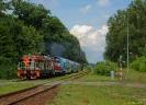 SM42-523 + SU42-518