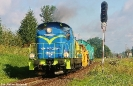 SM42-693