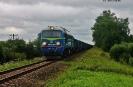 ST44-1096