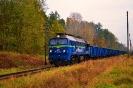 ST44-1208