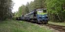 ST44-1208 i ET22-801